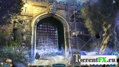Священные легенды 3: Корабль из костей (2013) PC