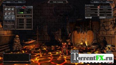 Impire [+ 2 DLC] (2013) PC | RePack от R.G. Repacker's