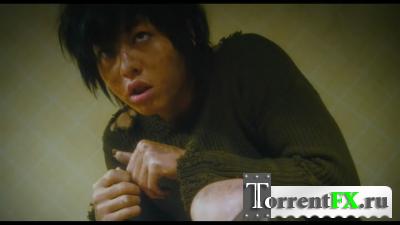 Мальчик-оборотень / A Werewolf Boy (2012) HDRip