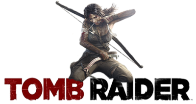 Tomb Raider: Survival Edition (2013/Ru/En/Multi13) Repack от z10yded