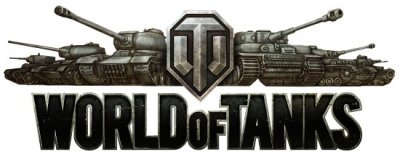 Мир Танков / World of Tanks v0.8.4 (2013) Моды