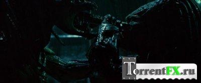 Чужие против Хищника: Реквием (2007/BDRip) 1080p