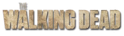 The Walking Dead. Gold Edition (2012) RePack от R.G. Catalyst