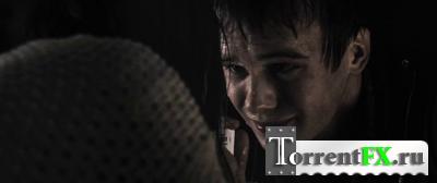 Метро (2013) HDRip | Лицензия