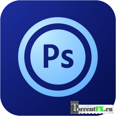 Adobe Photoshop Touch for Phone 1.0.0 (2013) Android