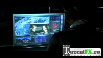 Resident Evil 6 [+ 1 DLC] (2013) PC | Repack от Fenixx