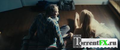 Смотритель / Viceværten (2012) DVDRip | L1