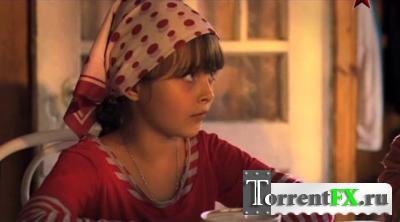 Тайна Егора, или Необыкновенные приключения обыкновенным летом (2012) SATRip
