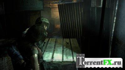 Resident Evil 6 [+ 1 DLC] (2013) RePack от R.G. Catalyst