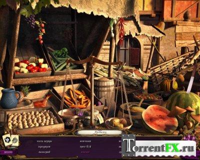 Тайный орден: Темная маска. Коллекционное издание (2013) PC