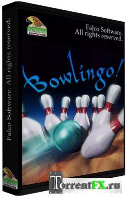 Bowlingo (2012) PC | Repack от R.G. UPG