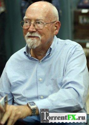 Гарри Гаррисон - Лучшее из Гарри Гаррисона (1958-2002) (2007) M4B