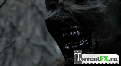 Жуткие 13 / 13 Eerie (2013) DVDRip | L2