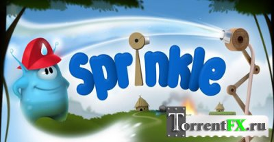 Sprinkle (2012) Android