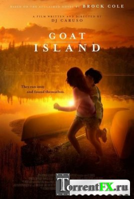 ���� / Standing Up / Goat Island (2013) DVDRip | L1