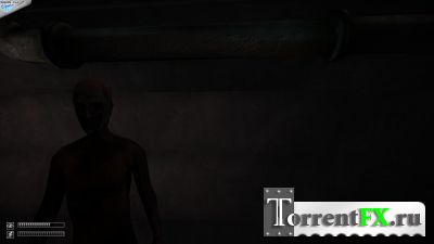 SCP: Containment Breach (2013) PC