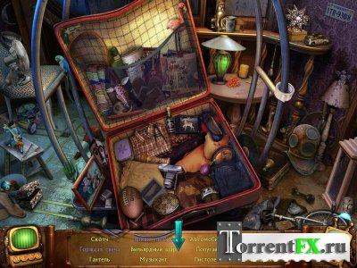Смертельное напряжение. Прорыв Неукротимого (2013) PC