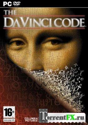 ��� �� ����� / The Da Vinci Code [RePack] [2006|Rus]