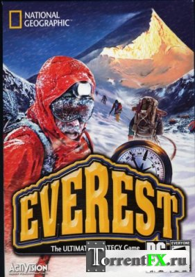 Everest (2004) PC | RePack �� R.G WinRepack