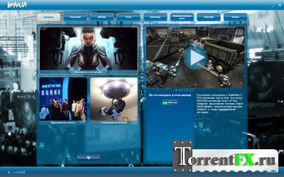 Игромания №05 [Видеомания] (Май) (2013) PC | ISO