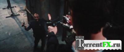 �������� ������� 3 / Iron Man 3 (2013) CAMRip | L1