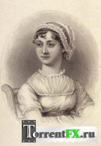 Джейн Остин / Jane Austen - Собрание сочинений (1790-1818) FB2, PDF, RTF