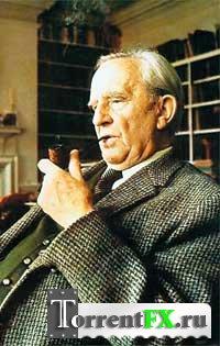 Джон Рональд Руэл Толкин (Толкиен) - Собрание сочинений (1937-2009) FB2, PDF