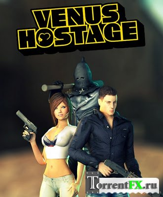 Venus Hostage (2011) PC | RePack