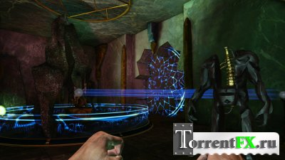 Zeno Clash 2 (2013) PC | Лицензия