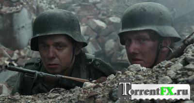 Сталинград / Stalingrad (1993) BDRip