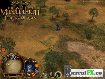 The History of Ages [v.1.3.6] (2013) PC | Mod