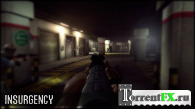 Insurgency 2 (2013) PC | RePack от R.G. UPG