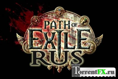 Path of Exile (2013) PC