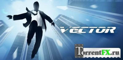 Vector + Full Vector Money (Backup) (2013) Android