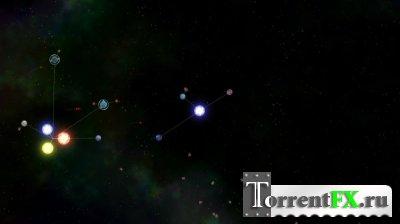 Solar 2 (2011) PC | RePack