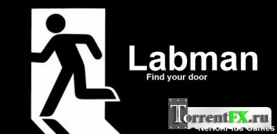 Labman (2013) Android