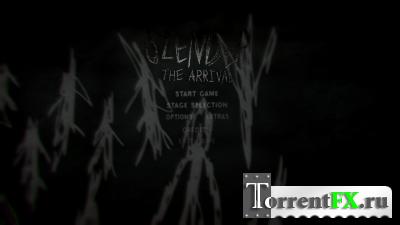 Slender: The Arrival [v 1.2] (2013) PC