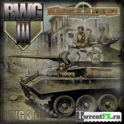 Противостояние 4 - Реальная Война 3 (2013) PC