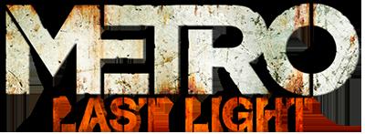Метро 2033: Луч надежды / Metro: Last Light (2013) РС | RePack от Fenixx