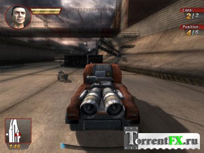 Sledgehammer [v 1.0.1] (2008) PC