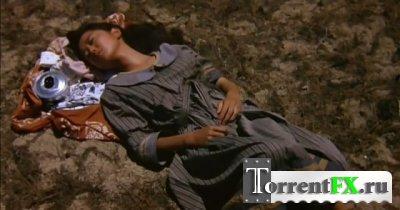 Невеста по фотографии / Picture Bride / Bijo photo (1994) DVDRip