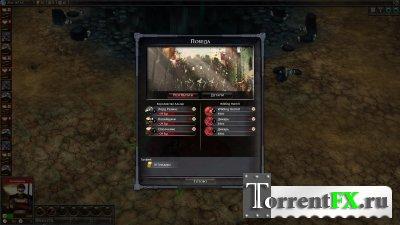 Fallen Enchantress: Legendary Heroes (2013) PC   ��������