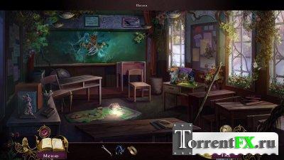 Другой мир: Знамения лета / Otherworld: Omens of Summer CE (2013) PC