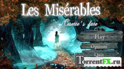 Les Miserables: Cosettes Fate (2013) PC