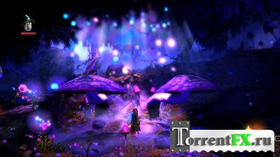 Trine 2: Complete Story (2013) PC | Repack �� R.G. Repacker's