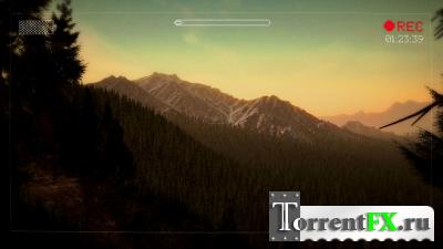 Slender: The Arrival [v 1.3] (2013) PC