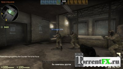 Counter-Strike: Global Offensive (2012, Multi24/ENG) Repack от Novgames