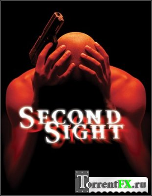 Second Sight (2005) PC | RePack от R.G. Origami