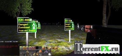 Ninecraft (2013) PC