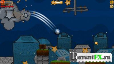 Torkven 2 (2013) PC